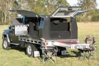 Offroad-Systems-7.jpg