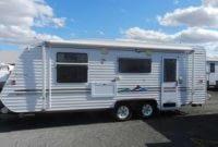 B-&-C-Caravan-Service-Pty-Ltd-1.jpg