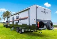 Royal-Flair-Caravans-1.jpg