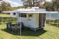 Ozcape-Campers-Pty-Ltd-6.jpg