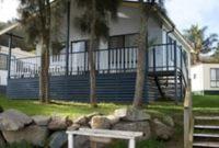 surfbeach-holiday-park25.jpg