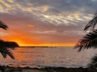 ingenia-holidays-eden-beachfront-sunset-1.jpg