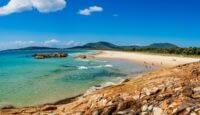 ingenia-holidays-south-west-rocks-beach.jpg