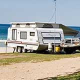 Pop Top Caravans Camping NSW Thumbnail