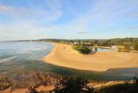 NRMA-Sydney-Lakeside-Holiday-Park-1.jpg