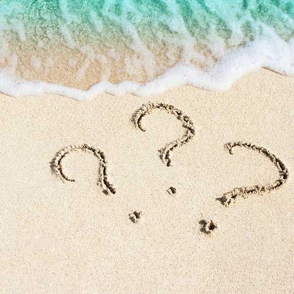Holiday Parks FAQ - Caravan Camping NSW