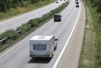 Caravan-Partnership-2.jpg