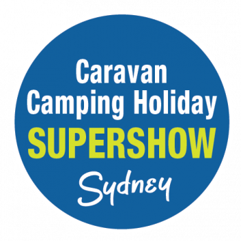 Sydney Supershow logo 2020-01