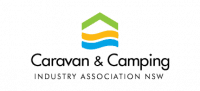CCIA-new-logo