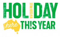 Holiday-Here-This-Year-Caravan-Camping-NSW-266x167-Mobile