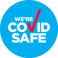 event-covid-safe-badge-300x300