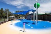 Culburra-Beach-Holiday-Park-5.jpg