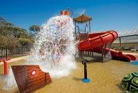 Discovery-Parks---Pambula-Beach-4.jpg