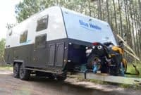 Sunland-Caravans-1.jpg