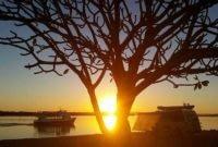 Iluka-Riverside-Tourist-Park-5.jpg