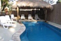 palm-beach-caravan-park4.jpg