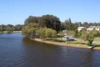 dawson-river20_0.jpg