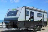Caravans-Coffs-Coast-1.jpg