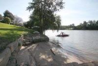 Hawkesbury-Riverside-Gardens-Pty-Ltd-1.jpg