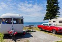 Shellharbour-Beachside-Holiday-Park-3.jpg