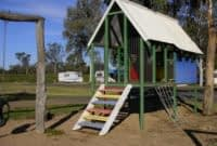 macquarie-caravan-park3.jpg
