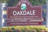 Oakdale-Village-Caravan-Park-1.jpg
