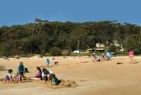 Merry-Beach-Caravan-Park-5.jpg