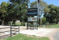 Horseshoe-Tourist-Park-1.jpg
