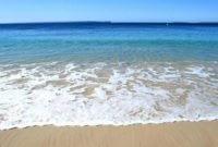Huskisson-Beach-Holiday-Park-5.jpg
