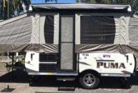 Puma-RV's-Australia-Pty-Ltd-2.jpg