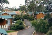 BIG4 Batemans Bay East's Riverside Holiday Park63.jpg