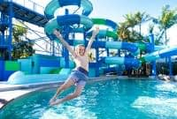 North-Star-Holiday-Resort-6.jpg