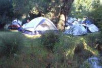 Tumbarumba-Creek1.jpg