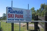 Riverside-Ski-Park-1.jpg