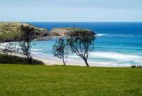 South-Coast-Holiday-Parks-Killalea-3.jpg