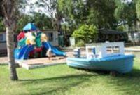 edgewater-holidaypark93.jpg