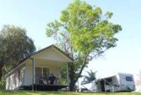 Wellington-Riverside-Caravan-Park-1.jpg