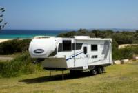 Australian Motor Homes Pty Ltd (2).png