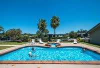 Yamba-Waters-Holiday-Park-1.jpg