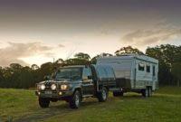 Yamba-Caravan-&-4x4-Centre-1.jpg