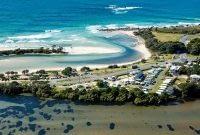 Tweed-Coast-Holiday-Parks-Hastings-Point-6.jpg