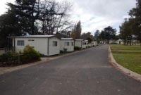 Yass-Caravan-Park---1.jpg