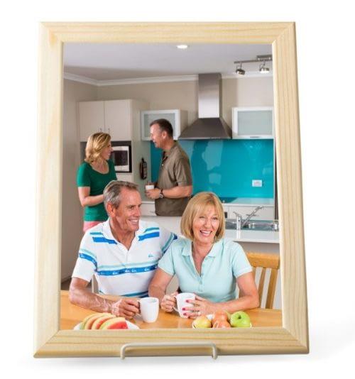 photo-frame-home-1